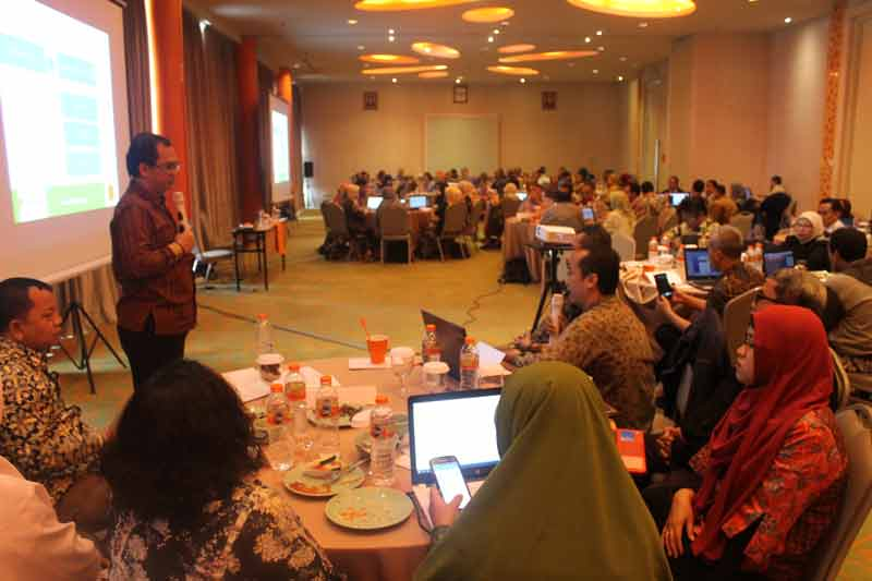 Pelatihan-HR-HRM- Bisnis Training